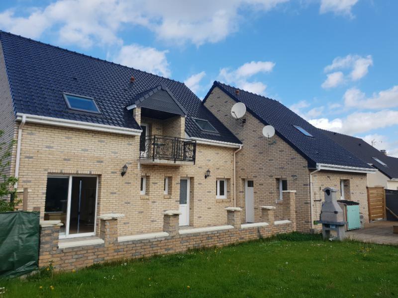 Vente maison / villa Arques 288200€ - Photo 1