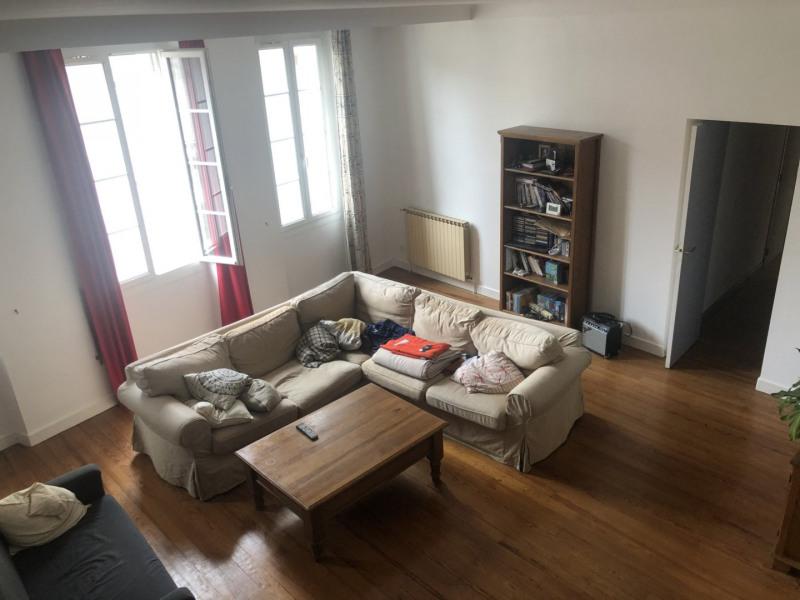 Sale house / villa Agen 255000€ - Picture 3