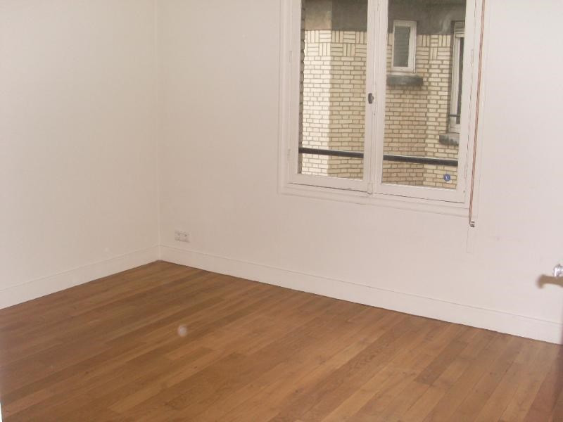 Location appartement Neuilly sur seine 2 738€ CC - Photo 4