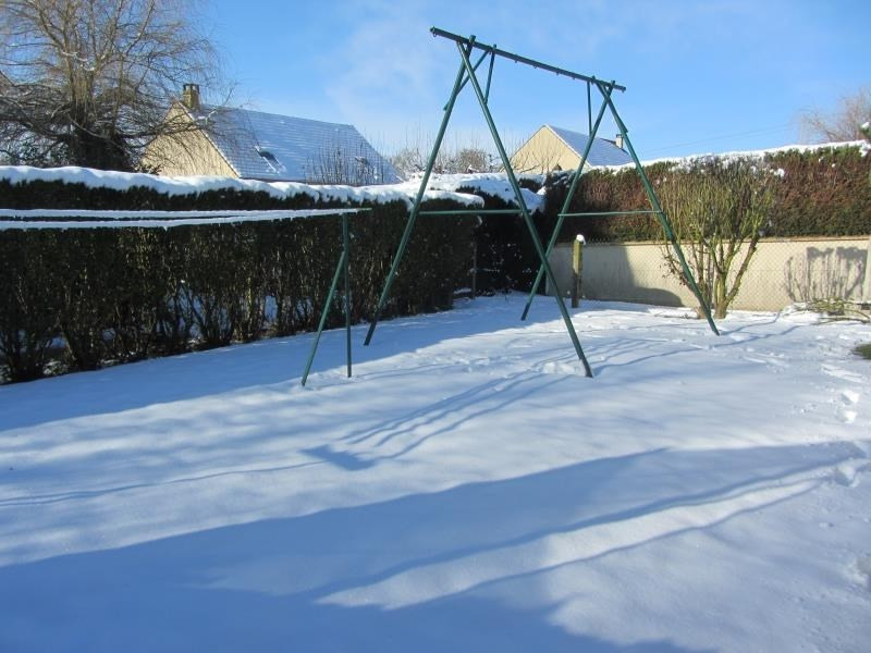 Vente maison / villa Proche cormeilles en vexin 324975€ - Photo 10