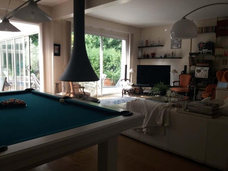 Vente maison / villa Veneux les sablons 750000€ - Photo 3