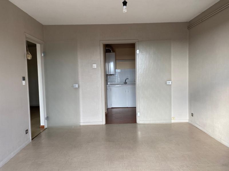 Vente appartement Agen 72500€ - Photo 3