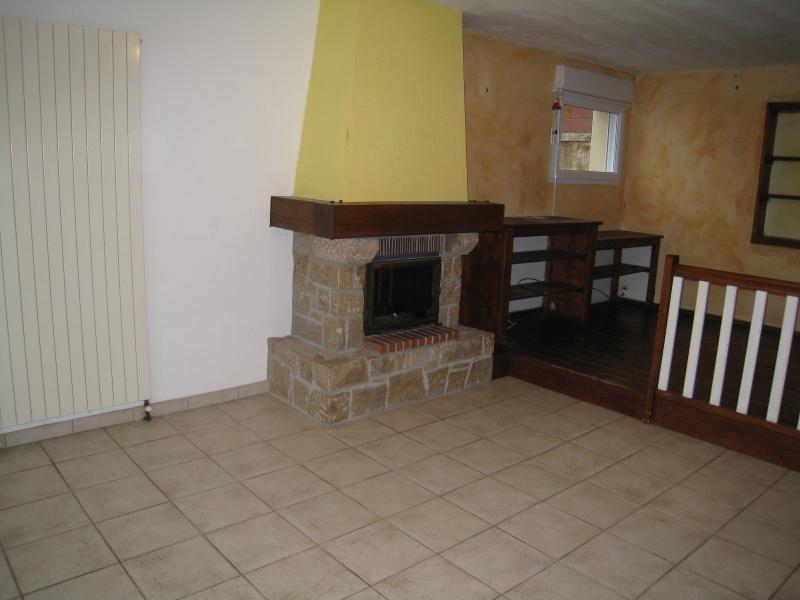Vente maison / villa St pever 120000€ - Photo 2