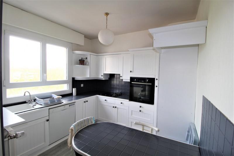 Vente appartement Limoges 124200€ - Photo 5