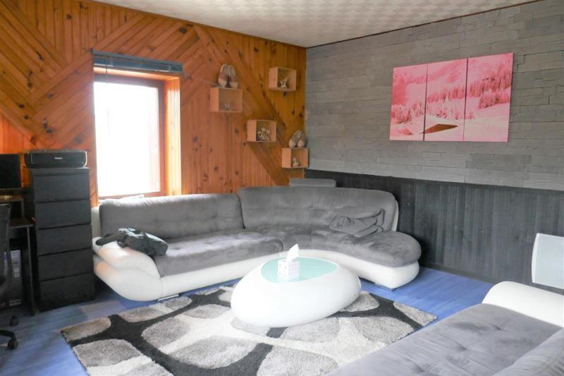 Vente maison / villa Izernore 95000€ - Photo 4