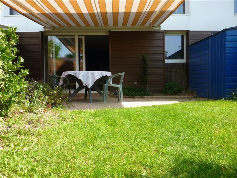 Vente appartement Saint marc sur mer 228800€ - Photo 1
