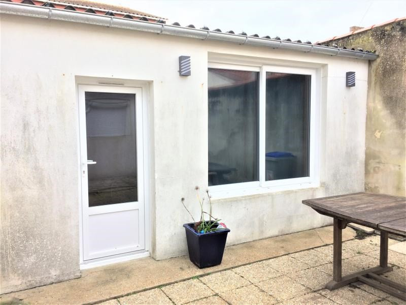 Sale house / villa Les sables d'olonne 273 200€ - Picture 3