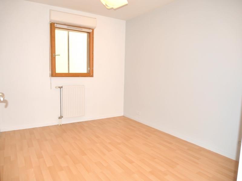 Sale apartment Mordelles 147500€ - Picture 4