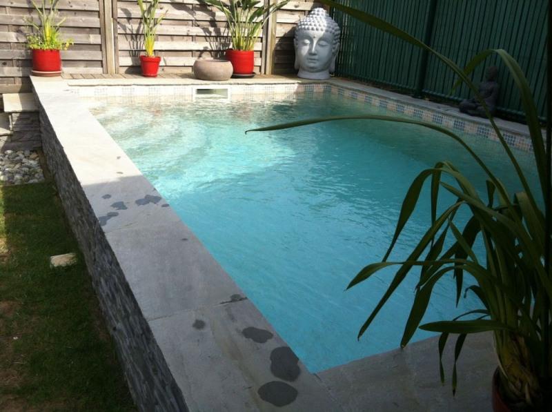 Vente maison / villa Leon 262000€ - Photo 3