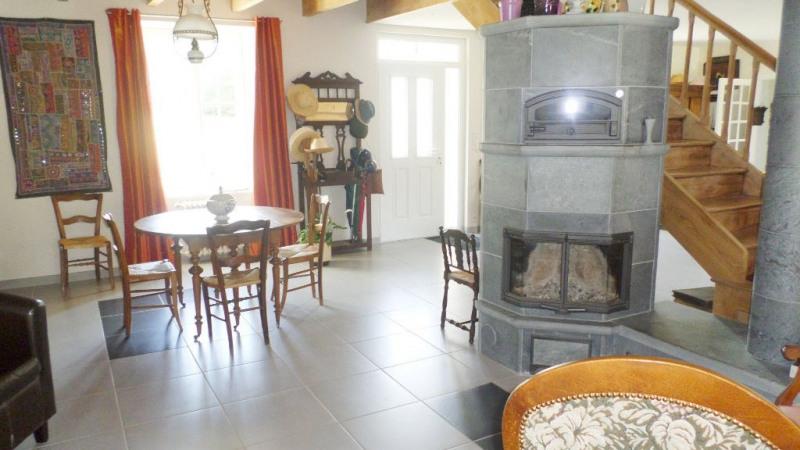 Sale house / villa Plerguer 471600€ - Picture 9