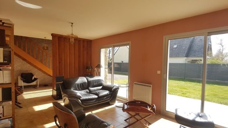 Vente maison / villa Fouesnant 278 250€ - Photo 2