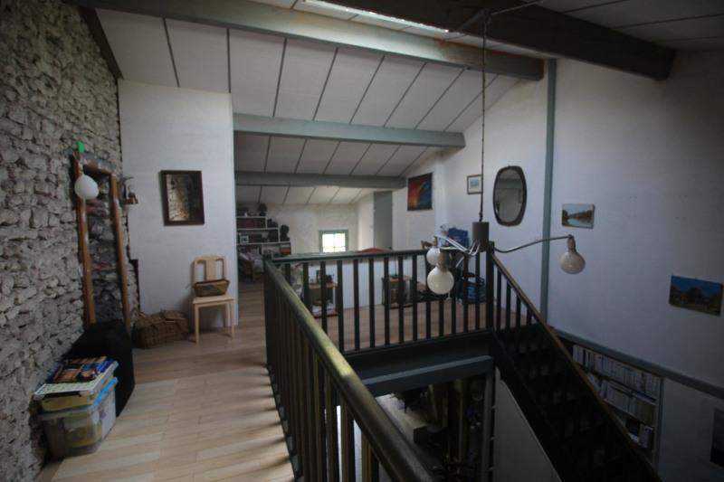 Sale house / villa Meschers sur gironde 249100€ - Picture 7