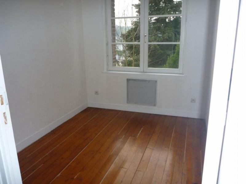 Location appartement Lisieux 650€ CC - Photo 3
