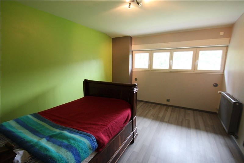 Vente maison / villa Mareuil sur ourcq 280000€ - Photo 8