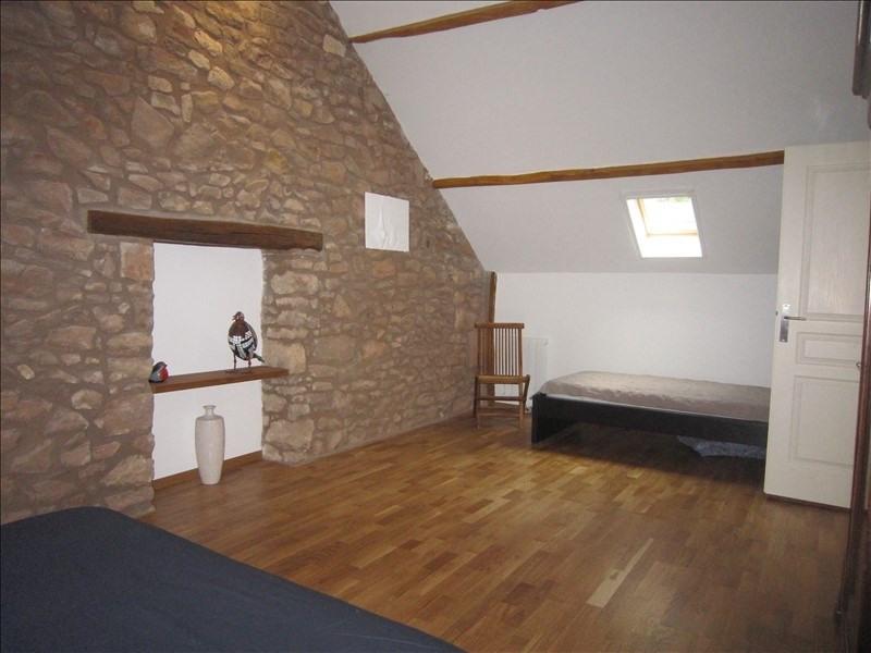 Deluxe sale house / villa St amand de belves 588000€ - Picture 17