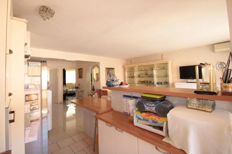 Sale apartment Le cannet 339 000€ - Picture 4