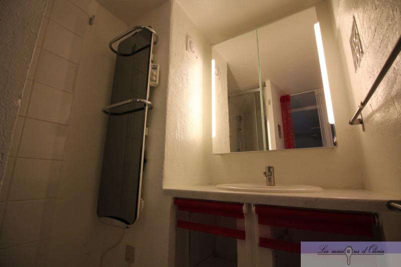 Vente appartement Paris 11ème 585000€ - Photo 7