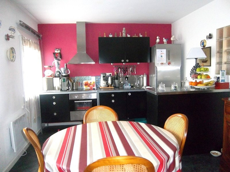 Vente appartement Les sables-d'olonne 157000€ - Photo 1