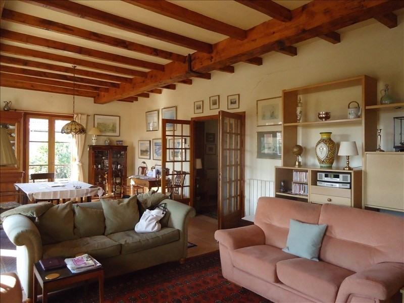Sale house / villa Ceret 485000€ - Picture 3