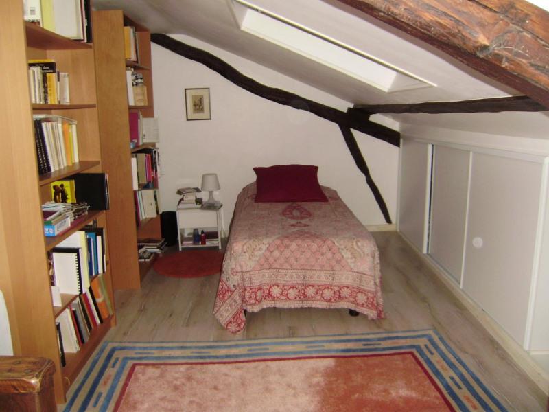 Rental apartment Châlons-en-champagne 415€ CC - Picture 3