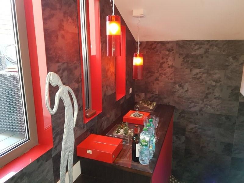 Deluxe sale apartment Les sables d olonne 807000€ - Picture 5