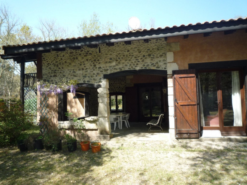 Vente de prestige maison / villa Leon 695000€ - Photo 8