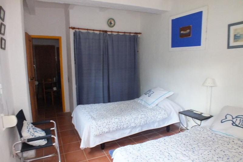 Sale house / villa Pau 999000€ - Picture 24