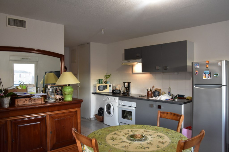 Vente appartement Narbonne 169 000€ - Photo 4