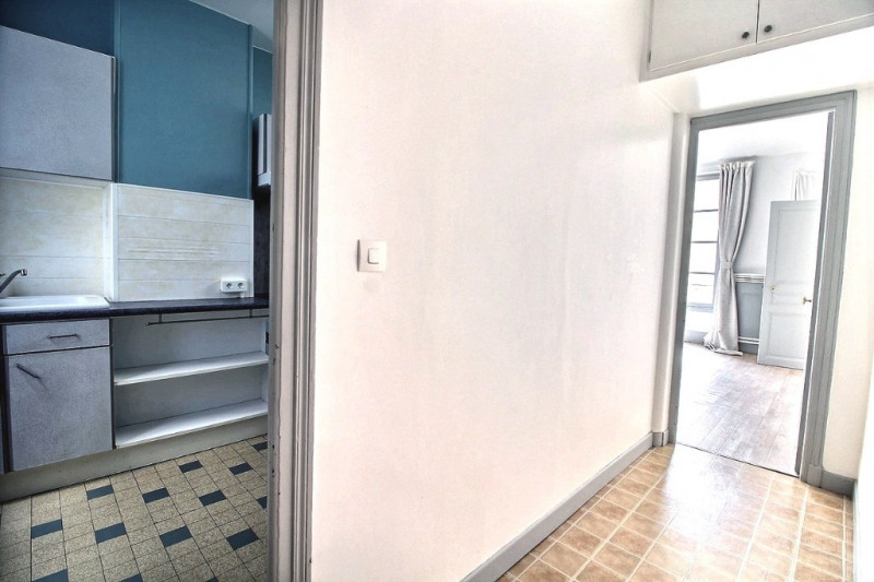 Vente appartement Versailles 400 000€ - Photo 5