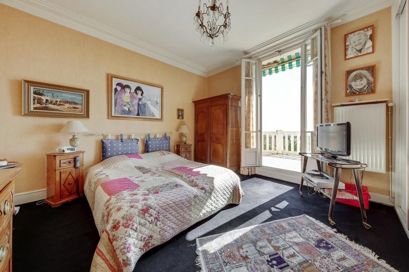 Vente de prestige maison / villa Caluire-et-cuire 1150000€ - Photo 11