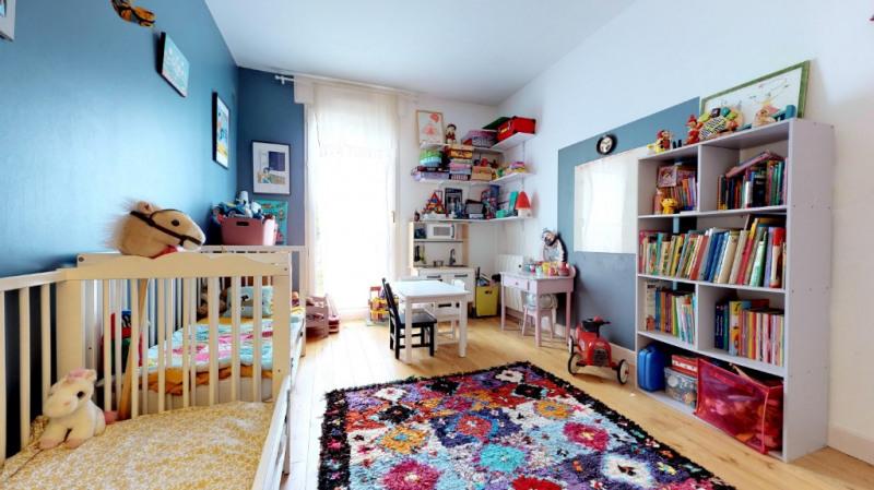 Vente appartement Le plessis robinson 545000€ - Photo 9