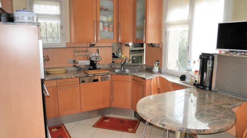Deluxe sale house / villa Bry sur marne 1210000€ - Picture 5