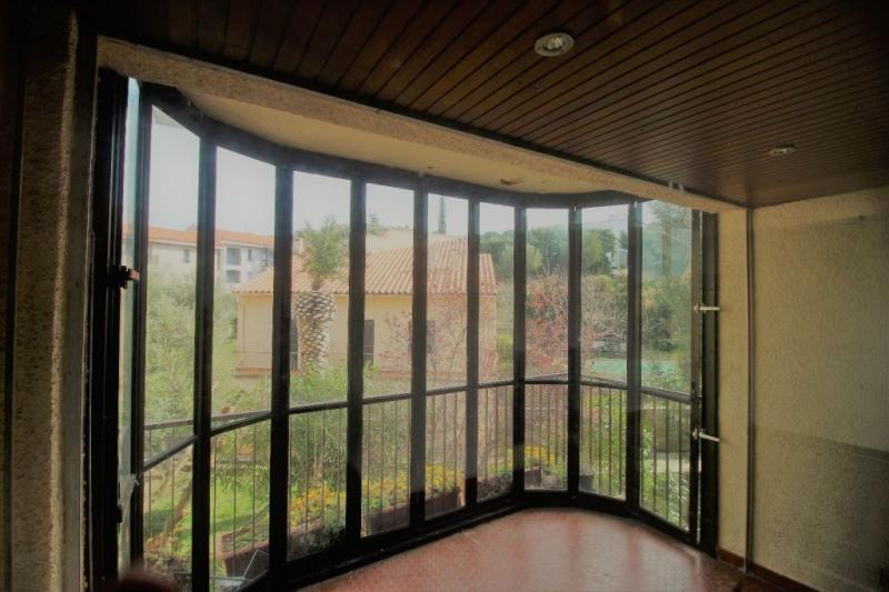 Vente appartement Collioure 246000€ - Photo 4