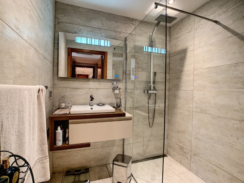 Immobile residenziali di prestigio appartamento Antibes 995000€ - Fotografia 8