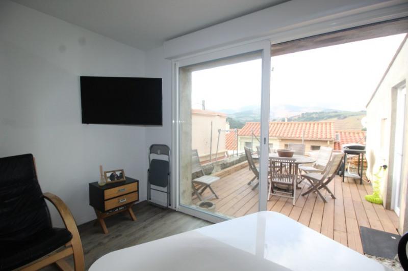 Sale house / villa Banyuls sur mer 290000€ - Picture 1