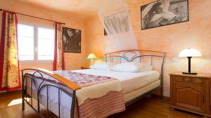 Vente de prestige maison / villa Saint cezaire sur siagne 779000€ - Photo 13