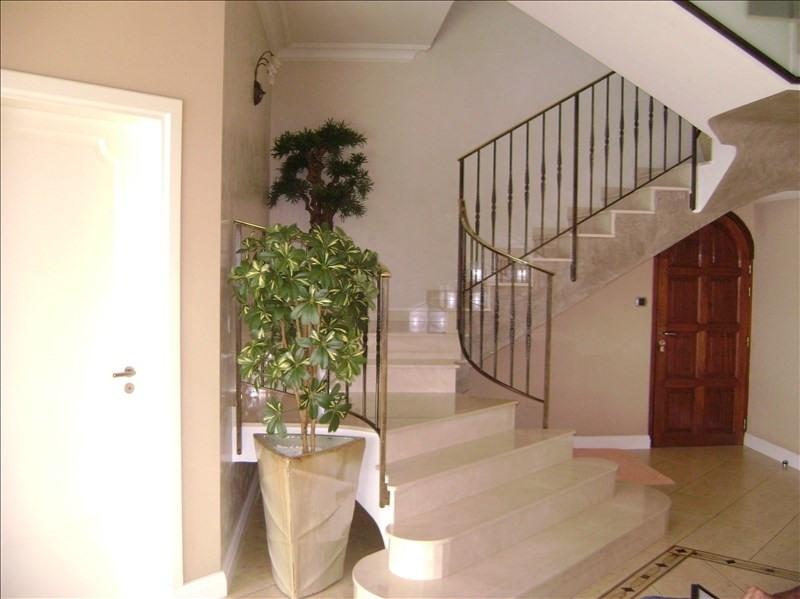 Immobile residenziali di prestigio casa St denis 1260000€ - Fotografia 3