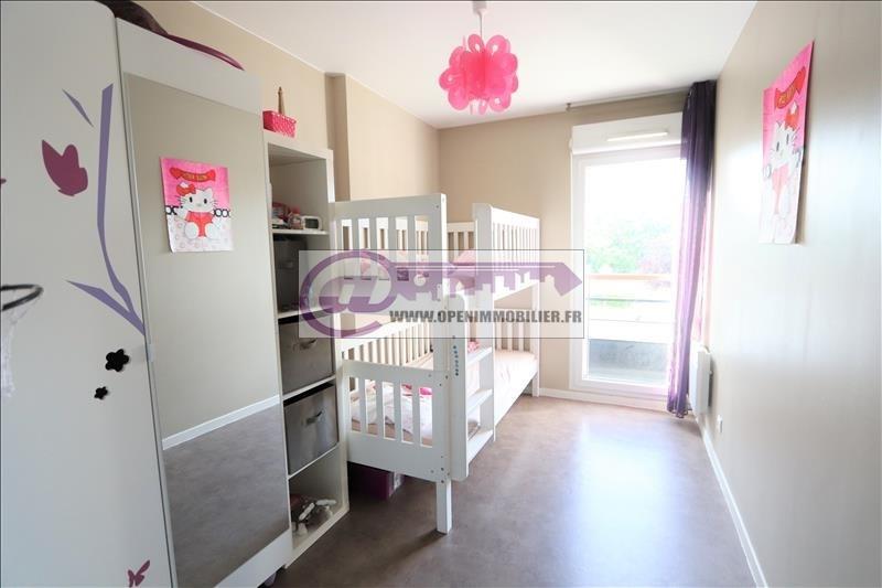 Vente appartement Enghien les bains 210000€ - Photo 6