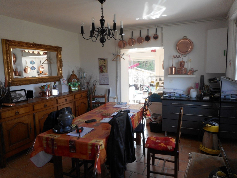 Vente maison / villa Falaise 99 900€ - Photo 1