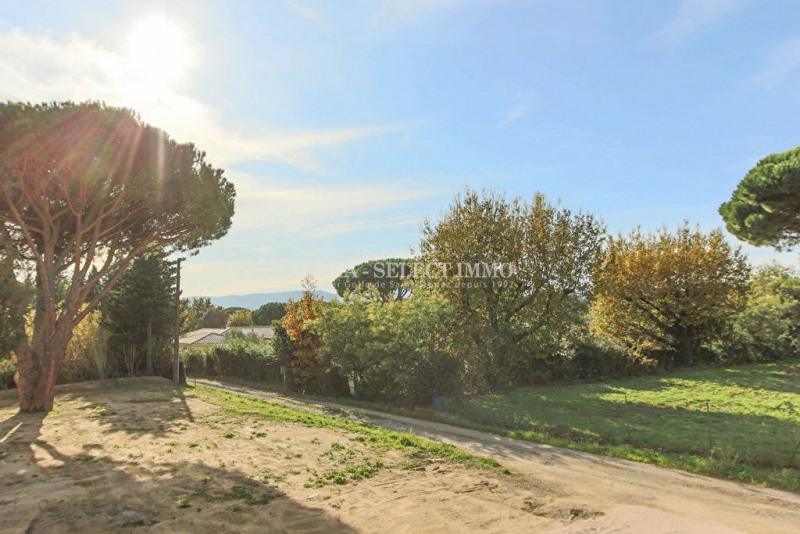 Vente de prestige maison / villa Grimaud 650000€ - Photo 9