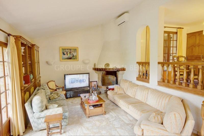 Vente de prestige maison / villa Mandelieu 690000€ - Photo 3
