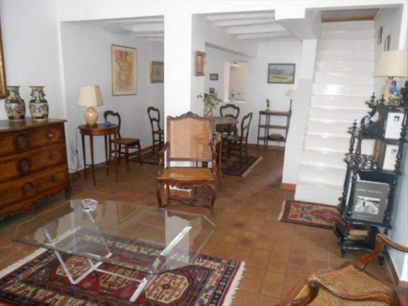 Sale house / villa La ferte sous jouarre 262000€ - Picture 2