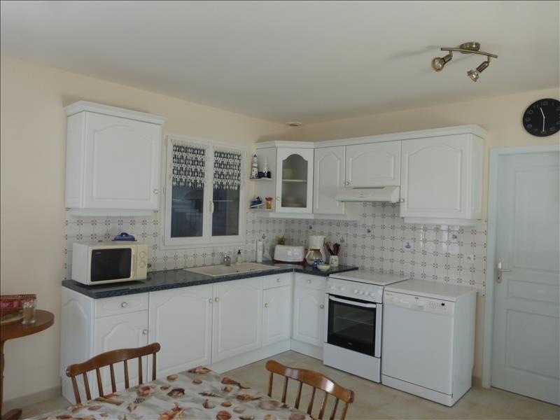 Vente maison / villa Dolus d'oleron 287375€ - Photo 2