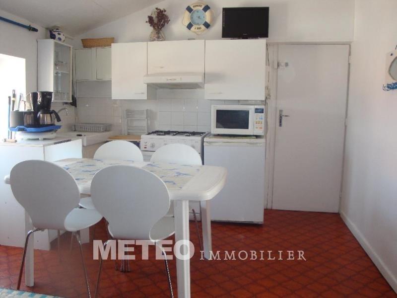 Verkauf mietshaus Les sables d'olonne 1043000€ - Fotografie 7
