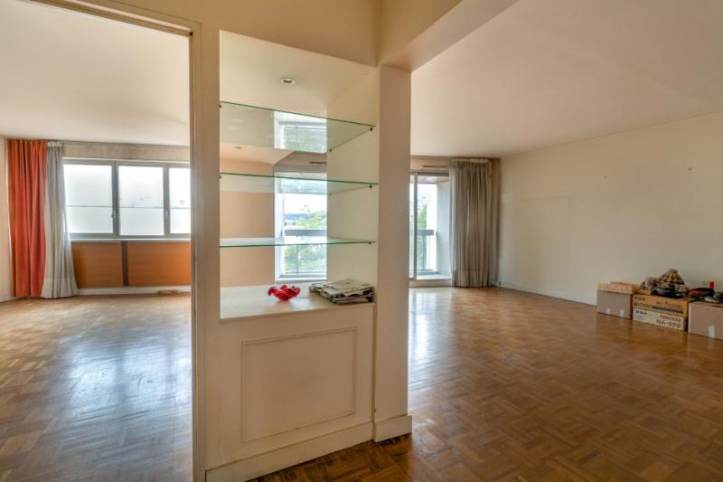 Sale apartment Chatou 451500€ - Picture 4