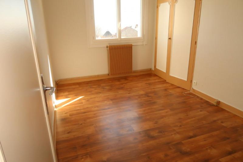 Location appartement Limoges 680€ CC - Photo 2
