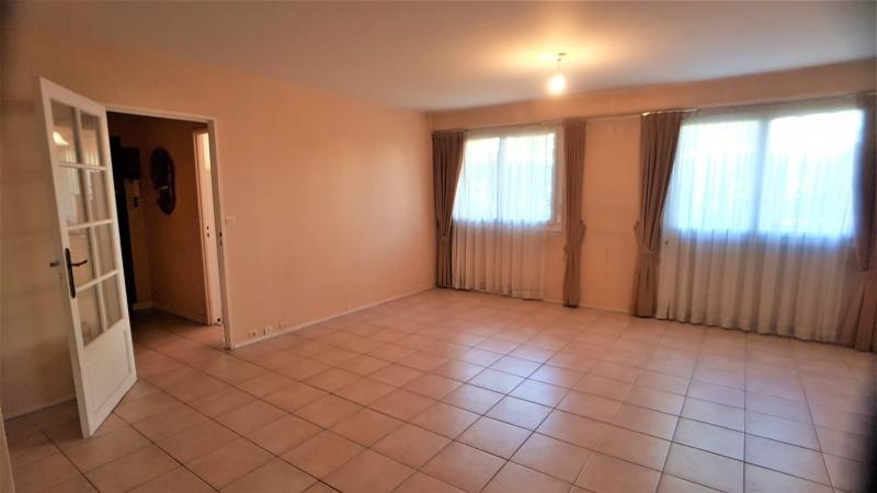 Sale apartment St maur des fosses 256000€ - Picture 3