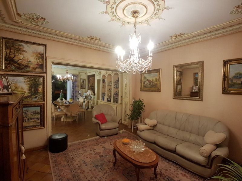 Vente maison / villa Caudry 185000€ - Photo 3
