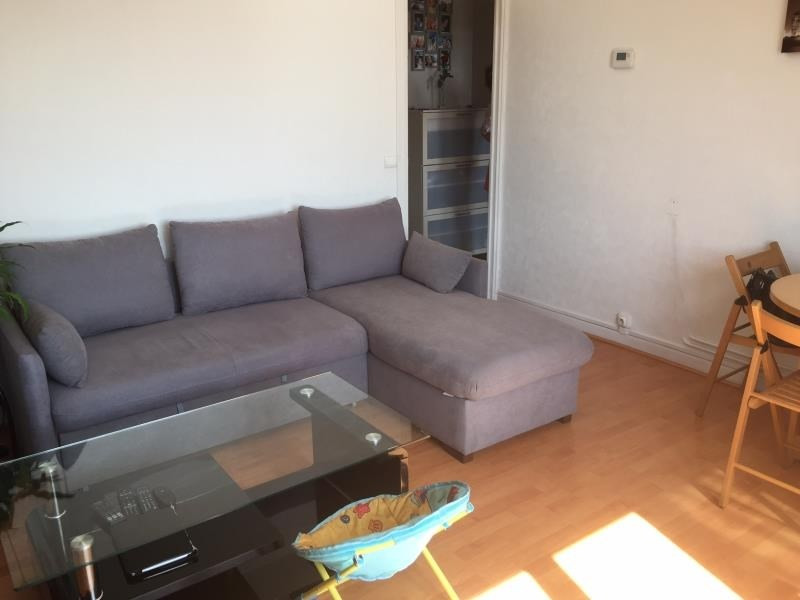 Vente appartement Palaiseau 208 000€ - Photo 3