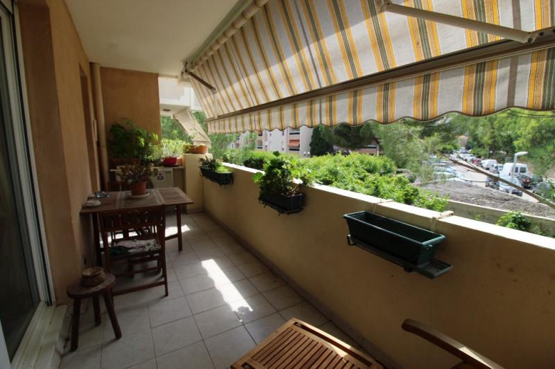Venta  apartamento Hyeres 243800€ - Fotografía 5
